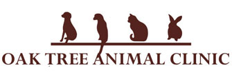 Oak Tree Animal Clinic
